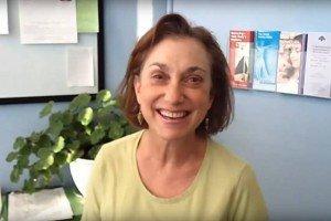 Diane Network Chiropractic Denver