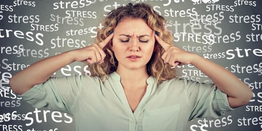 10 Ways To Reduce Stress This Holiday Season